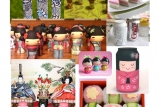 Girls Day Workshop - Hinamatsuri