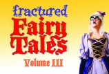 PASS - Fractured Fairy Tales