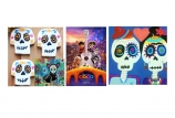 CANCELLED - Coco - Day of the Dead Celebration