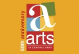 2012 Arts in Central Park participation application available now.