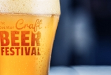 2020 Decatur Craft Beer Festival - Fundraiser