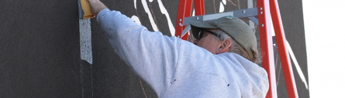 Decatur Mural Project