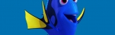 Pre-K Ocean Adventures – Finding Dory (ages 2-5)