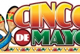 Cinco de Mayo! (age 5-adult)