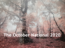 October National 2020