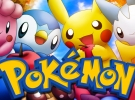 ENROLLMENT CLOSED - Pokemon Go Family Event