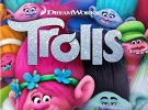 Cancelled - Trolls Party